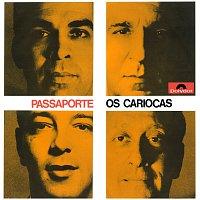 Os Cariocas – Passaporte