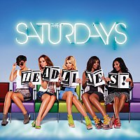 The Saturdays – Headlines