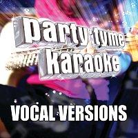 Party Tyme Karaoke – Party Tyme Karaoke - Rock Female Hits 1 [Vocal Versions]