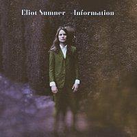 Eliot Sumner – Information