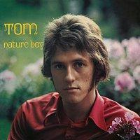 Tommy Korberg – Tom - Nature Boy [Remastered 2011]