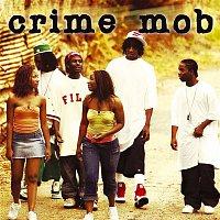 Crime Mob – Crime Mob