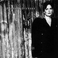 Barbara Dickson – Dark End of the Street