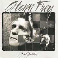 Glenn Frey – Soul Searchin'