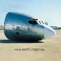 a-ha – Minor Earth, Major Sky
