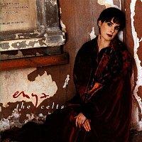 Enya – The Celts
