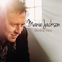 Manie Jackson – Dankie Heer