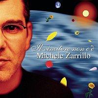 Michele Zarrillo – Il vincitore non C'E'