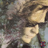Daryl Hall – 3 Hearts In The Happy Ending Machine
