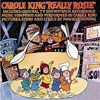 Carole King – Really Rosie
