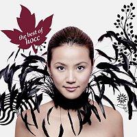 Denise Ho – The Best Of HOCC