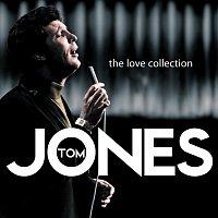 Tom Jones – The Love Collection