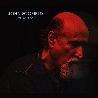 John Scofield – Icons At The Fair