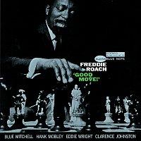 Freddie Roach – Good Move