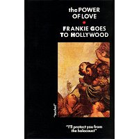 Frankie Goes To Hollywood – The Power Of Love [Singlette]