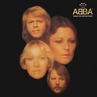 ABBA – Thank You For The Music