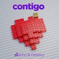 Nacho, Greeicy – Contigo
