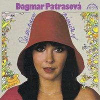 Dagmar Patrasová, Orchestr Felixe Slováčka – Pasu, pasu písničky