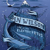 Dan Wilson – Live At Electric Fetus