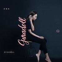 AGA – Ginadoll