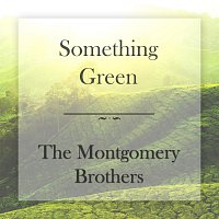 Montgomery Brothers – Something Green