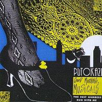Putokazi – Good Morning, Musicals