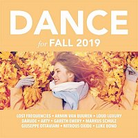 Various Artists.. – Dance for Fall 2019