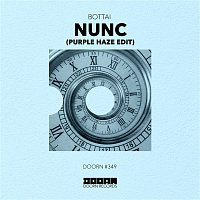 Bottai – Nunc (Purple Haze Edit)