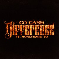 Co Cash, Moneybagg Yo – Difference