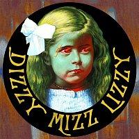 Dizzy Mizz Lizzy – Dizzy Mizz Lizzy (Re-mastered)
