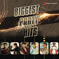 A.R. Rahman, Javed Ali, Haricharan, Nakash Aziz – Biggest Party Hits