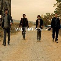 Take That – Patience