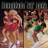 Bring It On, Music From The Motion Picture – Bring It On - Music From The Motion Picture