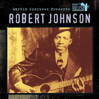 Cassandra Wilson – Martin Scorsese Presents The Blues: Robert Johnson