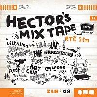 Různí interpreti – Hector's Mix Tape