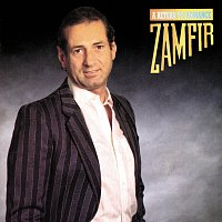 Gheorghe Zamfir – A Return To Romance: Beautiful Dreams