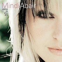 Mindi Abair – Come As You Are