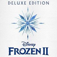 Různí interpreti – Frozen 2 [Original Motion Picture Soundtrack/Deluxe Edition]