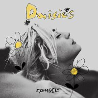 Katy Perry – Daisies [Acoustic]