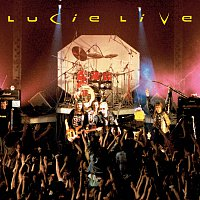 Lucie – Live