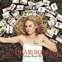 Laura Bell Bundy – Another Piece Of Me