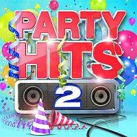 *NSYNC – Party Hits 2