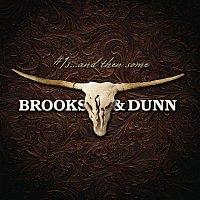 Brooks & Dunn – #1s ... and then some