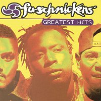 Fu-Schnickens – Greatest Hits