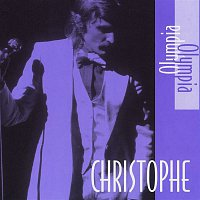 Christophe – Olympia (Live)