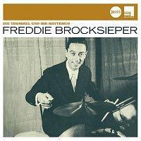 Freddie Brocksieper – Die Trommel und ihr Rhythmus (Jazz Club)