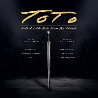 Toto – With A Little Help From My Friends (Live)
