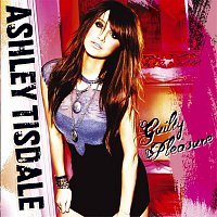 Ashley Tisdale – Guilty Pleasure