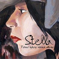 Stella – Tasta syksy vasta alkaa