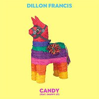 Dillon Francis, Snappy Jit – Candy